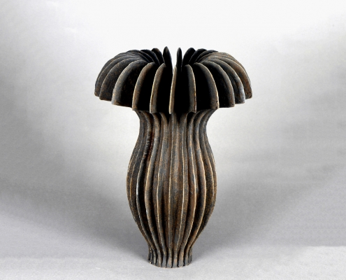 Ursula Morley-Price Gallery - Morley-Price ceramic - Ursula Morley-Price English ceramic artist - Ursula Morley-Price for sale - contemporary ceramic - ceramic Gallery in France