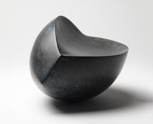 Ann Van Hoey exhibition in France - contemporary design - Belgium design - contemporary ceramic - ceramic gallery - design objects